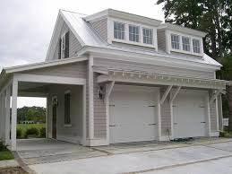 cabin plans with garage image result for 4 car garage plans with living quarters my