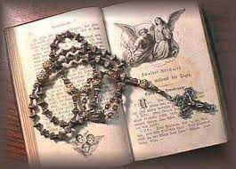 rosary from the vatican tradcatknight the value of the rosary by fr gabriel amorth