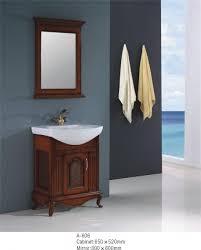 colour ideas for bathrooms beautiful bathroom freshest small bathroom paint color ideas