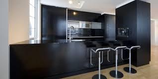 cuisine en noir cuisine brico depot il pourrait vous intresser catalogue et