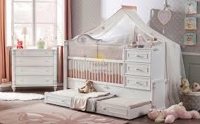 bilder babyzimmer cilek baby babyzimmer cilek möbel europa