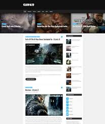 free muse template adobe themes design muse adobe muse templates free muse template