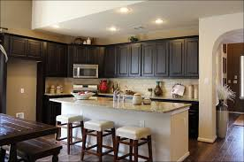 Pull Out Pantry Cabinets For Kitchen Kitchen Slim Kitchen Cabinet Corner Kitchen Cupboard Pull Out