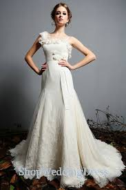 used wedding dresses uk used wedding dress uk ocodea used lace wedding dress 5