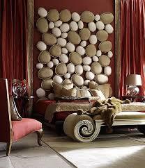 Home Decor Interior Design Ideas Home Decor Interior Design Ideas - Home decor interior design ideas