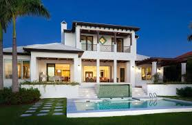 florida home designs best of florida home designs new home designs