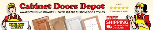 custom kitchen cabinet doors cheap cabinet doors diy cabinet refacing supplies replacement