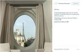reserver une chambre d hotel réserver une chambre d hôtel sur instagram c est désormais possible