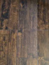 floor and decor arizona floor decoration floor and decor coupons kennesaw ga tempe awesome