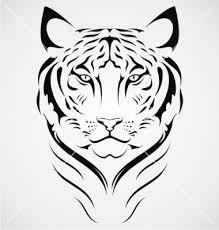 tiger tattoo designs page 6 tattooimages biz