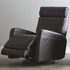 how to repair a rocking recliner chair u2014 the home redesign