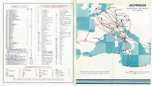 Alitalia Route Map by Index Of Ttimages Complete Az61
