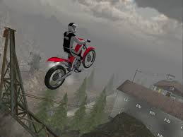 3d motocross racing games trial bike extreme 3d premium android apps on google play
