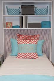 dorm room shelves organizing tips and tricks for the best college