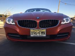 bmw e89 bmw e89 z4 roadster production ends in august