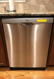 home decorators liquidators bosch dishwasher handle cracked dishwasher for sale model f home