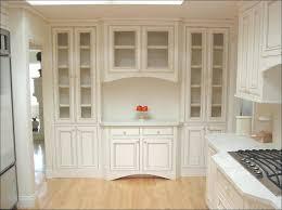 kitchen cabinets hartford ct kitchen cabinet outlet hartford ct