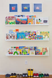 24 best kids playrooms images on pinterest playroom ideas kid