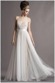 Wedding Dresses Prices Wtoo Wedding Dresses Prices Wedding Dresses