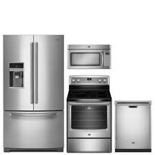 price compair best mircowave oven deals black friday welcome to good deals appliances