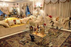 Celebrity Homes Interior Photos Ethnic Indian Decor Celebrity Homes Indian Celebrity Home