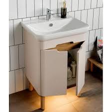 Vitra Bathroom Furniture Bathroom Furniture Basin Vanity Units Vitra Sento Vanity