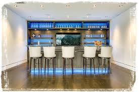 modern home bar designs 7 fabulous modern home bar designs home bar design