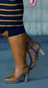 s extended calf boots 61 best wide calf boots images on wide calf