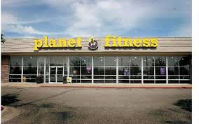 planet fitness thanksgiving hours planet fitness to open fourth wichita gym at 31st and seneca the