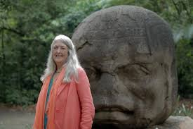 Seeking Episode 2 Review Civilisations Episode 2 Two Review Marybeard On The