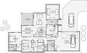 best house plan sites ideas about craftsman house plans on pinterest bungalow cottage