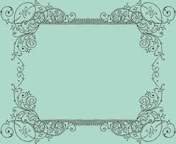 134 best printables frames borders images on tags