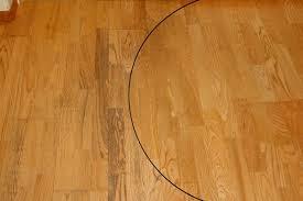 n hance wood renewal flooring 3738 box elder ct fort collins