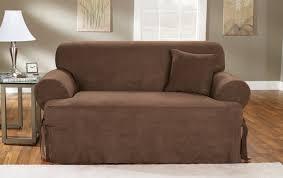 amiable image of recliner glider sofa alluring sofa kaufen otto in