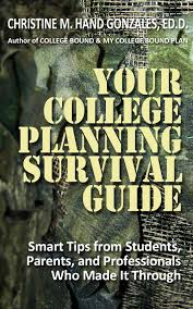 your college planning survival guide smart tips from students