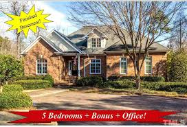 smithfield homes for sales hodge kittrell sotheby u0027s