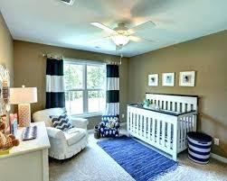 moquette pour chambre bébé moquette pour chambre bebe chambre de couleur bleu marin