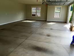 garage floor painting newnan ga epoxy floor painters mr painter