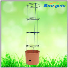 Pedestal Pots Flower Pot Pedestal Flower Pot Pedestal Suppliers And