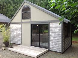 design tiny home home design tiny stairway to loft luxury tiny house with