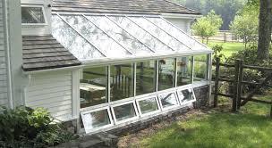 Aluminum Awning Windows Awning Window Aluminum Si7201 Solar Innovations Inc Videos