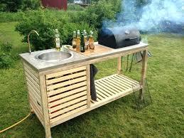 outdoor kitchen island plans diy outdoor kitchen diy outdoor kitchen island designs dresse club