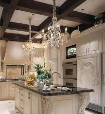 crystal pendant lighting for kitchen kitchen luxury over kitchen sink lighting ideas crystal