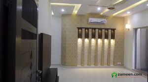 10 marla good design fully basement bungalow for sale in dha phase