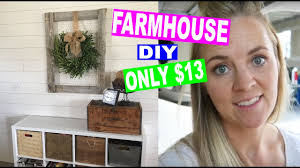 where to buy home decor for cheap cheap farmhouse decor where to buy affordable industrial farmhouse