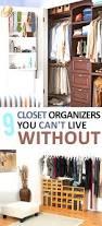 Enchanting Small Closet Organization Ideas Diy Roselawnlutheran Diy Closet Organization Ideas On A Budget Birdcages