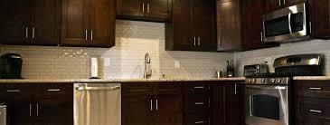 kitchen cabinets in phoenix kitchen cabinets phoenix az kitchen cabinet hardware phoenix arizona