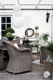 Home Decorating New England Style 29 Best New England Style Images On Pinterest Outdoor Living