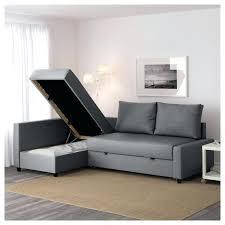 Bobs Furniture Sleeper Sofa Ikea Corner Bed Sleeper Sofa Also Slate Memory Foam Sofa As Well
