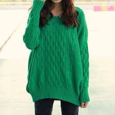 best 25 cheap sweaters ideas on s style